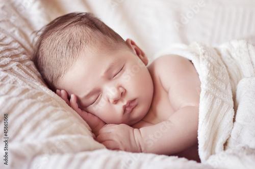 Fototapeten,baby,belle,schönheit,decke