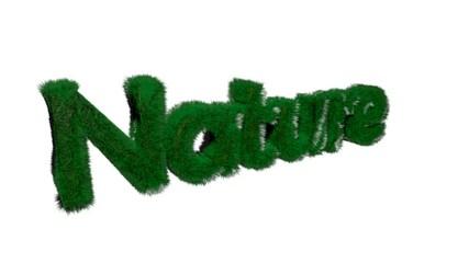 Nature - Natura
