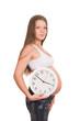 Pregnancy times