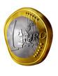 wrecked euro
