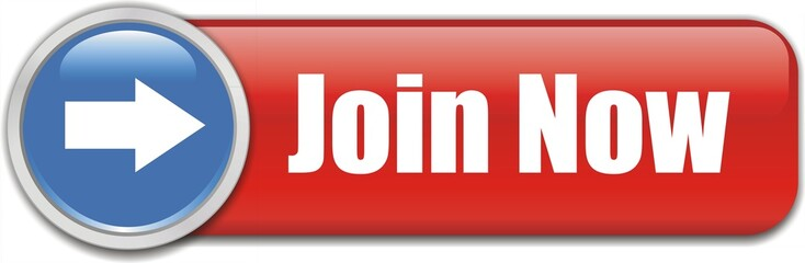 bouton join now