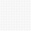 fliesen weiß nahtlos tile white seamless monochrom