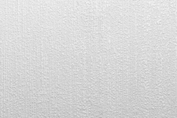 White background with rough surfaces.