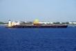 terminal pétrolier
