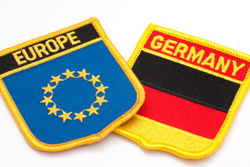 europe and germany