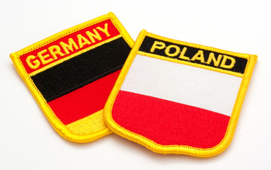 Germany and Poland