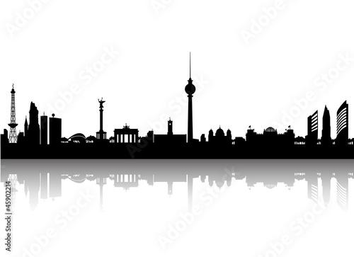Fototapeten,berlin,graffiti,sprayer,hintergrund