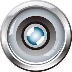 Camera (button)