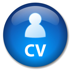 """CV"" Web Button (vacancies careers jobs offers search apply now)"