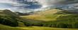 Castelluccio di Norcia - Piano grande - Umbria - Italy
