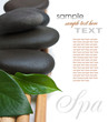 spa relaxation treatments