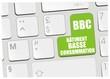 clavier BBC