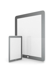 new Tablet PC