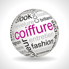 Sphère Coiffure