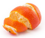 juicy mandarin