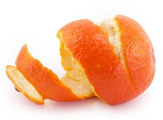 juicy mandarin