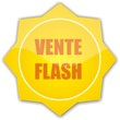 médaille vente flash