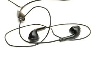 earpiece