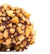 Nut Truffle Macro
