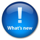 """WHAT'S NEW"" Web Button (specials products services prices now)"