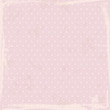 Retro Background Dots Rose