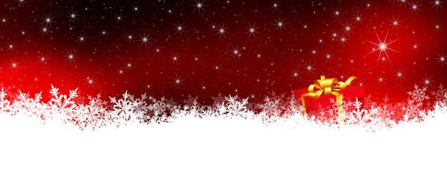 Sternenhimmel, Geschenk, Nachthimmel, Sterne, Vorlage, Panorama