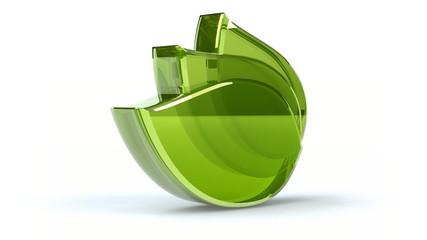 Green concept