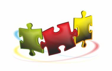 puzzle1810a