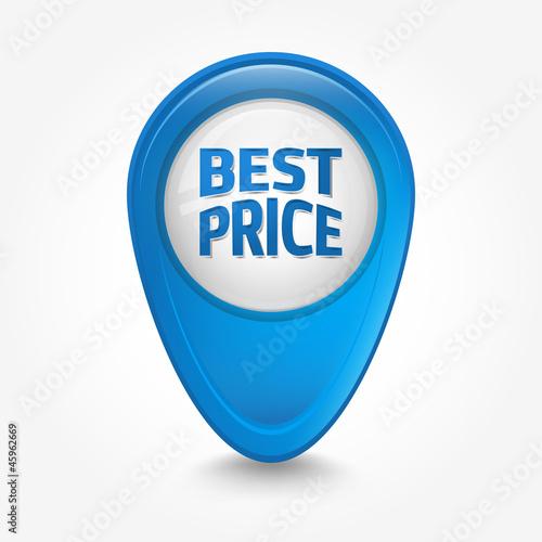 Puntatore 3D_Best Price