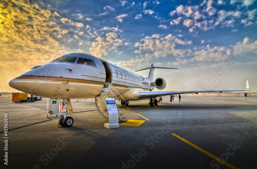 Aircraft - Airshow - 45963846