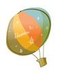icon_airship
