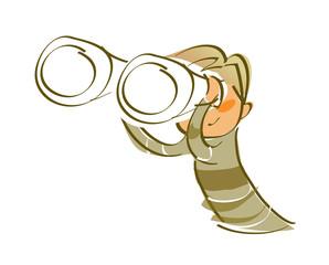 icon_telescope