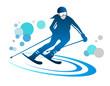 skisport - 3