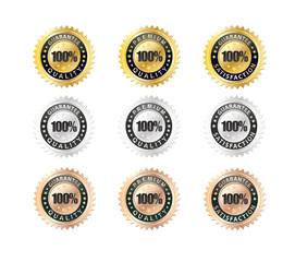 Set of seals quality premium and guarantee