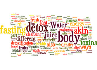 ways_to_detox_the_body