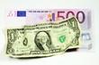 Eurodollar