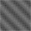 Carbon fiber background and pattern