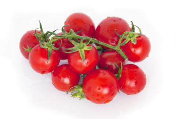 Pomodori ciliegino