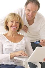 Seniors - Achat en ligne