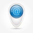 Puntatore 3D_Mail