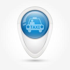 Puntatore_Taxi