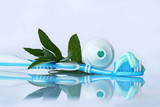 Gesundheit und Hygiene - 45984011