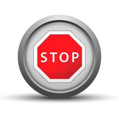 Button Stop Signal