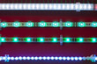 led light tapes
