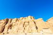 graves of persian kings, Naqsh-e Rustam, Persepolis, Iran.