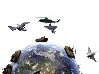 Guerra, militare, battaglia, politica, risiko