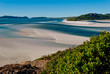 Whitsundays Islands, Queensland, Australia