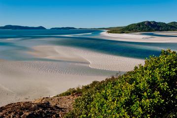 Whitsundays Islands, Queensland, Australia