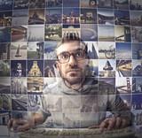 Fototapety Search