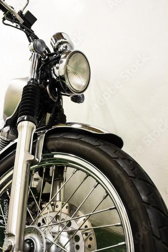 vintage-motocykl